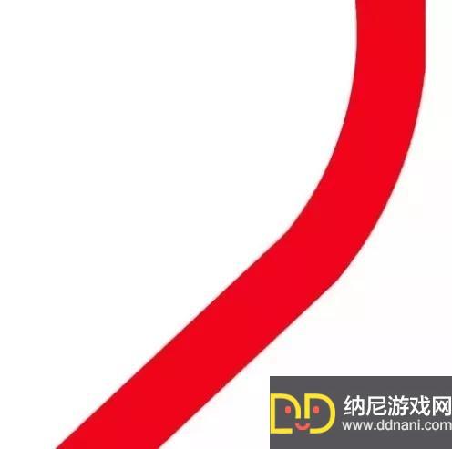 抖音七夕表白朋友圈九宫格高清大图下载
