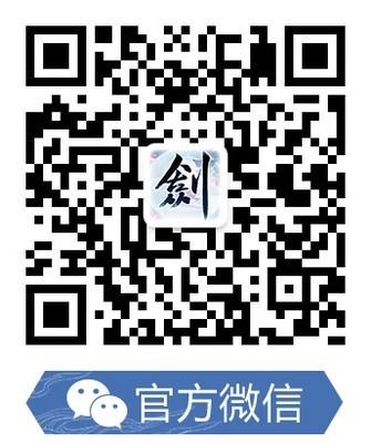 7dfa32406d863ecc481e99c5938ee5c5.jpg