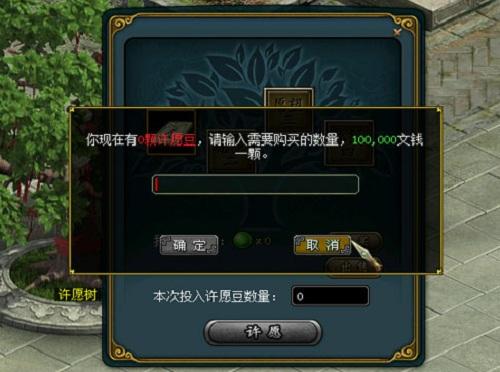 dbef25b2917ba420dfabd10936c48c86.jpg