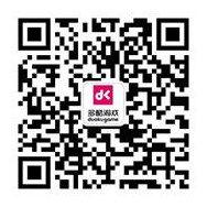 2c3b468fa5e76eedf4cc5dd61829a714.jpg